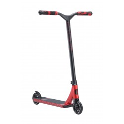 BLUNT Scooter Colt S4 Red - Trottinette Freestyle Complète