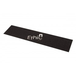 ETHIC Grip Gros Grain Griptape - Grip Trottinette Freestyle