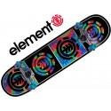 Skateboards Complets