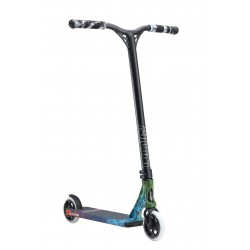 BLUNT Scooter Prodigy S8 Scratch - Trottinette Freestyle Complète