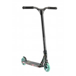 BLUNT Scooter Prodigy S8 Retro Edition 2021 - Trottinette Freestyle Complète