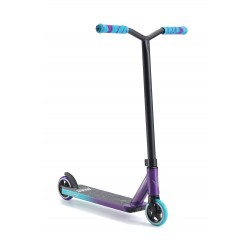 BLUNT Scooter One S3 Purple / Teal - Trottinette Freestyle Complète