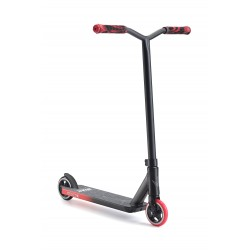 BLUNT Scooter One S3 Black / Red - Trottinette Freestyle Complète