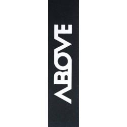 ABOVE Thunder Griptape - Grip Trottinette Freestyle