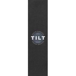 TILT Emporium Slate Griptape - Grip Trottinette Freestyle