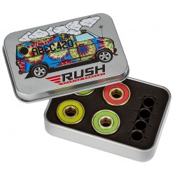 RUSH Abec 420 - Roulements / Bearings