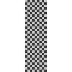 PRIMITIVE Plaque de Grip Humming Multi - Griptape Skateboard