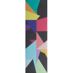 NORTH Abstract Griptape - Grip Trottinette Freestyle