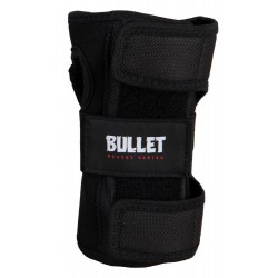 BULLET Pads Revert Wrist - Protèges-Poignets Junior
