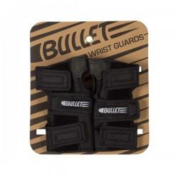 BULLET Wrist Guard - Protèges-Poignets