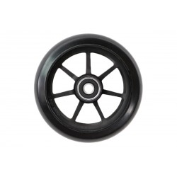 ETHIC DTC Incube 110mm Wheels Black - Roues Trottinette Freestyle