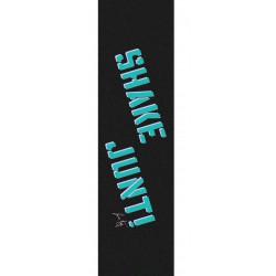 SHAKE JUNT Plaque de Grip Jamie Foy Pro - Griptape Skateboard
