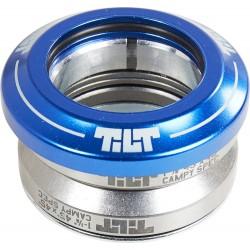 TILT Headset Intégré Bleu - Jeu de Direction Trottinette Freestyle ( JDD )